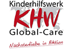KHW - Kinderhilfswerk Global Care