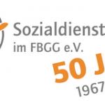 Sozialdienst im FBGG e.V.